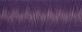 Gutermann Sew-all Thread - 100m - Col.128