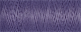 Gutermann Sew-all Thread - 100m - Col.440