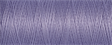 Gutermann Sew-all Thread - 100m - Col.202