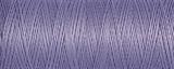 Gutermann Sew-all Thread - 100m - Col.202