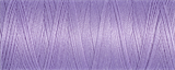 Gutermann Sew-all Thread - 100m - Col.158