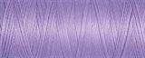 Gutermann Sew-all Thread - 100m - Col.158