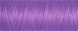 Gutermann Sew-all Thread - 100m - Col.291