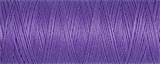 Gutermann Sew-all Thread - 100m - Col.391