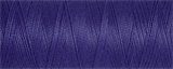 Gutermann Sew-all Thread - 100m - Col.463