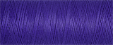 Gutermann Sew-all Thread - 100m - Col.810
