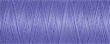 Gutermann Sew-all Thread - 100m - Col.631