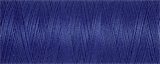 Gutermann Sew-all Thread - 100m - Col.218