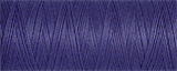 Gutermann Sew-all Thread - 100m - Col.86