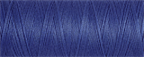 Gutermann Sew-all Thread - 100m - Col.759
