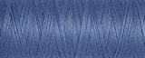 Gutermann Sew-all Thread - 100m - Col.37