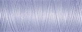 Gutermann Sew-all Thread - 100m - Col.656