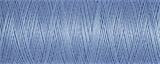 Gutermann Sew-all Thread - 100m - Col.74