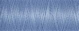 Gutermann Sew-all Thread - 100m - Col.74
