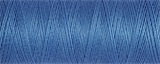 Gutermann Sew-all Thread - 100m - Col.311