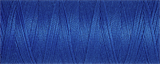 Gutermann Sew-all Thread - 100m - Col.315