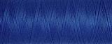 Gutermann Sew-all Thread - 100m - Col.316