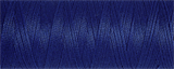 Gutermann Sew-all Thread - 100m - Col.232