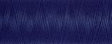 Gutermann Sew-all Thread - 100m - Col.309