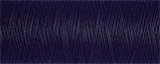 Gutermann Sew-all Thread - 100m - Col.387