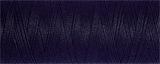 Gutermann Sew-all Thread - 100m - Col.665