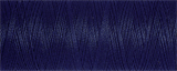 Gutermann Sew-all Thread - 100m - Col.310