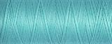 Gutermann Sew-all Thread - 100m - Col.714