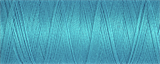 Gutermann Sew-all Thread - 100m - Col.736