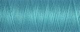 Gutermann Sew-all Thread - 100m - Col.332