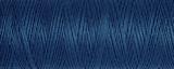 Gutermann Sew-all Thread - 100m - Col.967