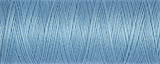 Gutermann Sew-all Thread - 100m - Col.143