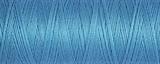 Gutermann Sew-all Thread - 100m - Col.278