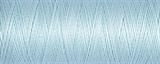 Gutermann Sew-all Thread - 100m - Col.276