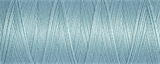 Gutermann Sew-all Thread - 100m - Col.71