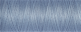 Gutermann Sew-all Thread - 100m - Col.64