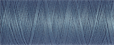 Gutermann Sew-all Thread - 100m - Col.76