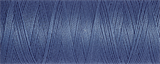 Gutermann Sew-all Thread - 100m - Col.112