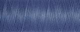 Gutermann Sew-all Thread - 100m - Col.112
