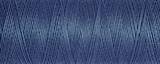 Gutermann Sew-all Thread - 100m - Col.68