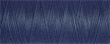 Gutermann Sew-all Thread - 100m - Col.593