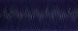 Gutermann Sew-all Thread - 100m - Col.339