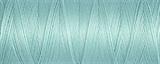 Gutermann Sew-all Thread - 100m - Col.331