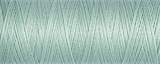 Gutermann Sew-all Thread - 100m - Col.297