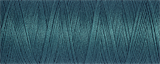 Gutermann Sew-all Thread - 100m - Col.223