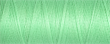 Gutermann Sew-all Thread - 100m - Col.205