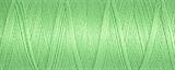 Gutermann Sew-all Thread - 100m - Col.154
