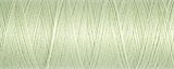 Gutermann Sew-all Thread - 100m - Col.818
