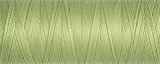 Gutermann Sew-all Thread - 100m - Col.282