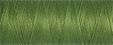 Gutermann Sew-all Thread - 100m - Col.283