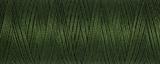 Gutermann Sew-all Thread - 100m - Col.597